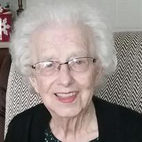Irene C. Wiese
