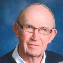 Samuel D. Bell