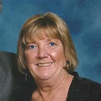 Patricia M. Kopczyk-Broderick
