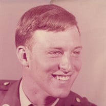 Barry L.  Delaney