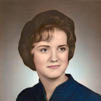 Jacqueline Kay Arteberry