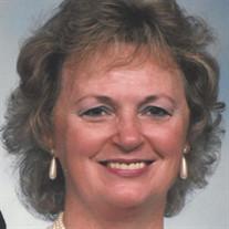 Loretta Diane Rideout-Memmolo