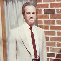 Bobby C.  Abel