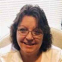 Jeannie Marie Cravens