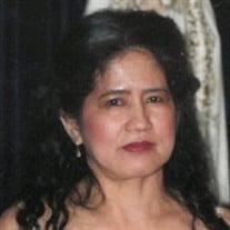 Aida Tizon Mallari
