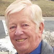 Dennis J. Mewhorter