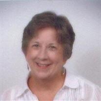 Kathleen C. Eisenbach
