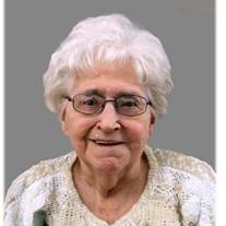 Lorraine E. Aschinger