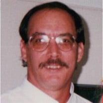Mark A. Passarge