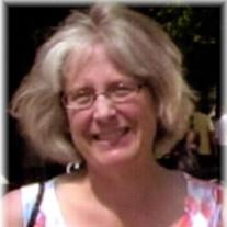 Cheryl Ciske