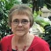 Mrs. Dovie Lee Kitchens