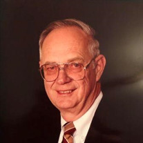 Raymond  H.  Bower