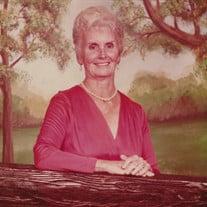 Mrs. Rita M. Manchester