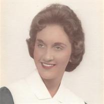 Ann Elizabeth Bradberry