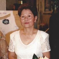Son Mae Choe Schlie