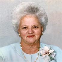 Hazel Bergeron Jacob