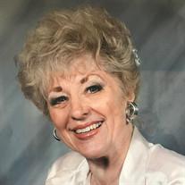 Barbara Ann Myer