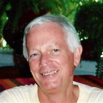 Allan Browning Ferguson Jr.