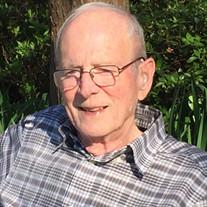 Gerald  Edward  Taylor