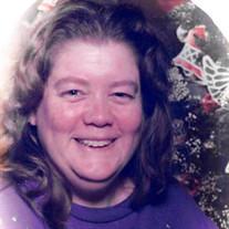 Linda Jondle