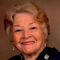 Mrs.  Patsy  Howe