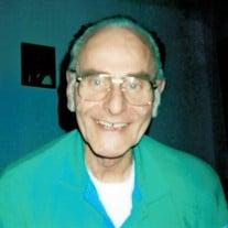 Ronald W.  Pirlot