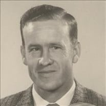 Arthur Schofield Randall, Jr.