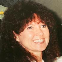 Carol  A.  Hill