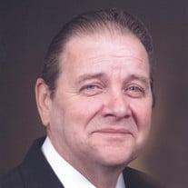Marvin Leo Hansen