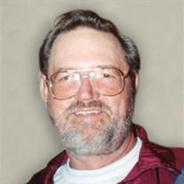 William Arthur Kinkel