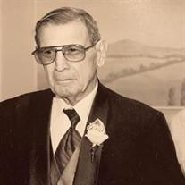 Ralph Anthony Lapio