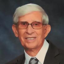 Robert J. Malcom