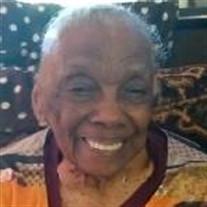 Mrs.  Lucille Carter