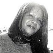 Mrs Gloria A. Batiste