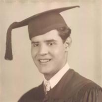 Henry Vila
