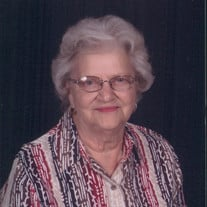 Phyllis Rae Wright