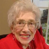 Dolores J. Tirlea