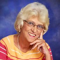 Mary H Grove