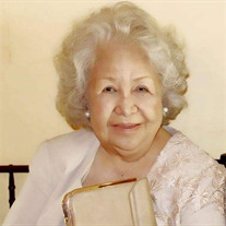 Zenaida F. Simpao