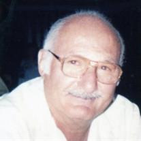 Frank H. Moretti
