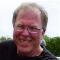 Gary L. McMaster