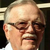 Hugh Aloysius Duffy Jr.