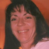 Mari Katherine Reed