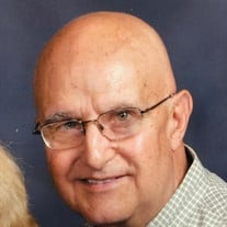 Stephen E. Kenney III