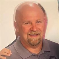 Charles B. Keith