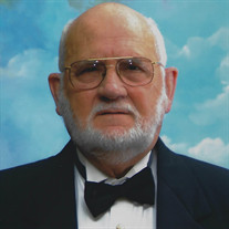 LeRoy A. Arceneaux