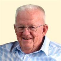Clinton David Pierson