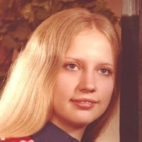 Judy L Winslow