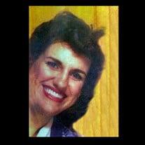 Joycelyn Mozier Kimball