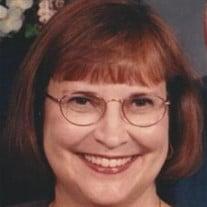 Susan Marie SHEILS